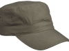 ArmyCap_olive