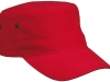 ArmyCap_red